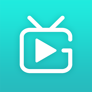 Gogo.Live--Broadcast your life For PC