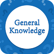General Knowledge - Quiz 1.0.2 Icon