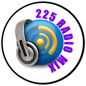 Download 225 RADIO MIX For PC Windows and Mac