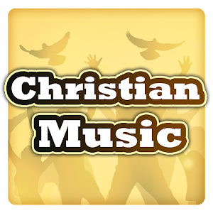 Top 16 Christian Contemporary Pop Bands and Artists