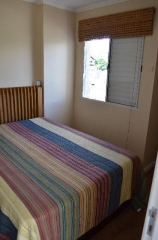 Apto 3 Dorm, Novo Osasco, Osasco (AD0014) - Foto 9