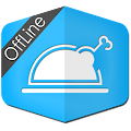 App Resep Masakan Offline A-Z APK for Kindle