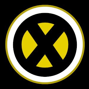 FAN EXPO Boston For PC / Windows 7/8/10 / Mac – Free Download