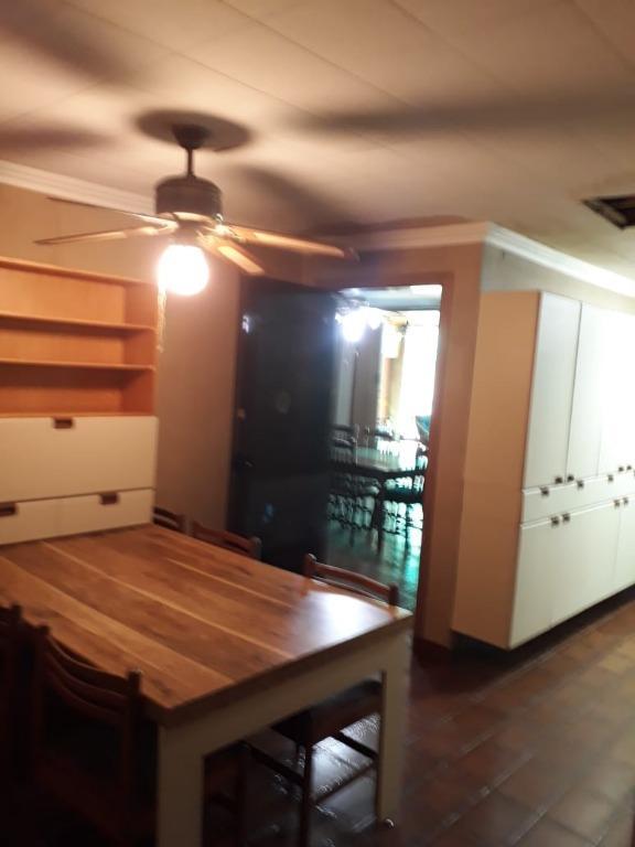Casa à venda, 343 m² por R$ 2.500.000,00 - Jardim Bela Vista - Santo André/SP
