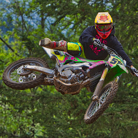 Whhhhhiiipp it by Jim Jones - Sports & Fitness Motorsports ( motorcycle, motorsport, motocross, motorcycles, mx )