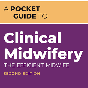 Guide to Clinical Midwifery For PC / Windows 7/8/10 / Mac – Free Download