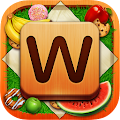 Word Snack - Your Picnic with Words APK for Bluestacks