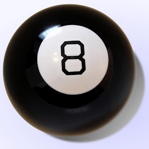 Magic 8-Ball APK