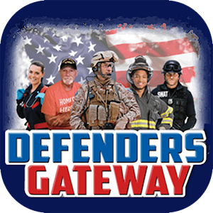 Defenders Gateway App For PC / Windows 7/8/10 / Mac – Free Download