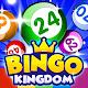 Bingo Kingdom - Free Bingo