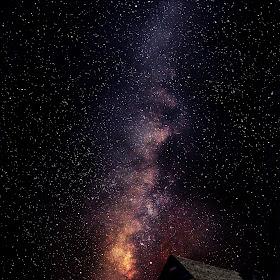 Milky Way1g final3.jpg