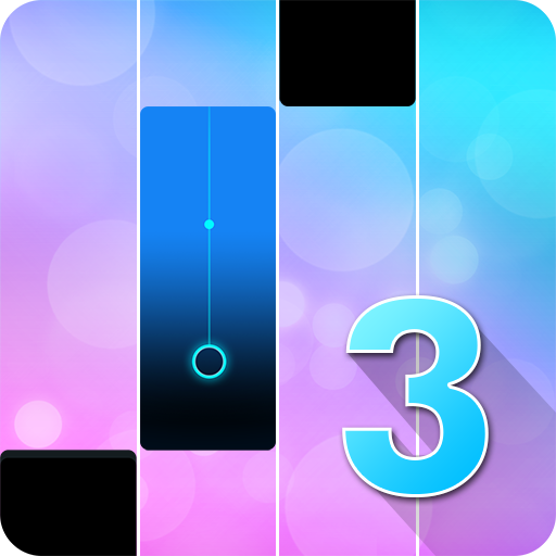 Magic Tiles 3 APK Cracked Download