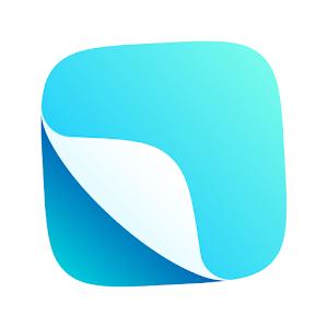 Яндекс.Лавка: быстрая доставка продуктов Online PC (Windows / MAC)