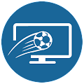 Live Sports TV Listings Guide APK for Ubuntu