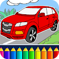 Cars APK for iPhone