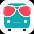 Shuttl - App Based Office Bus
