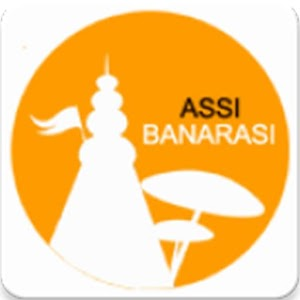 Download Assi Varanasi for PC - Free Travel & Local App for PC