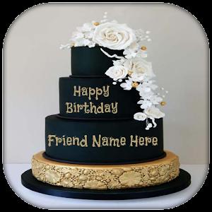 Adding A Birthday Cake To Google Calendar