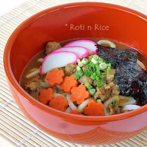 ... pork ragu eating well pork ragu over penne recipe pork ragu kare udon
