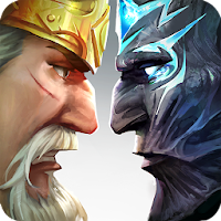 Age of Kings: Skyward Battle For PC (Windows And Mac)