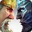 Age of Kings: Skyward Battle APK for iPhone