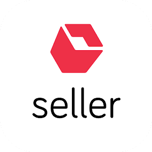 Snapdeal Seller Zone Icon