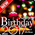 App Birthday Wishes & Messages APK for Kindle