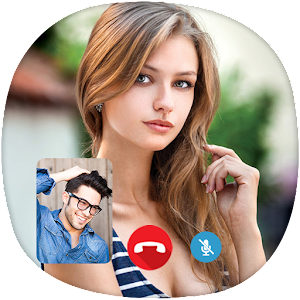 Live Video call around the world guide and advise For PC / Windows 7/8/10 / Mac – Free Download