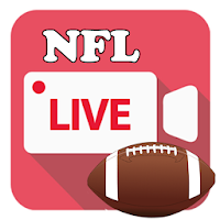 Live NFL - Free Live Video For PC