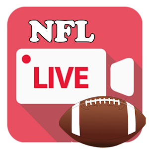 Live NFL - Free Live Video For PC / Windows 7/8/10 / Mac – Free Download