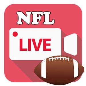 Live NFL - Free Live Video For PC (Windows & MAC)