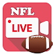 Live NFL - Free Live Video APK