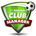 Game My Football Club Manager MyFC 2017 APK for Windows Phone
