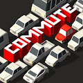 Game Commute: Heavy Traffic APK for Windows Phone