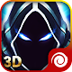 Age of Darkness 3D