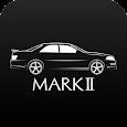 Мой Mark II — клуб владельцев