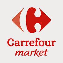 Carrefour Market Leszno