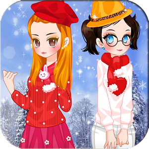 Dress Up Game For Teen Girls 1