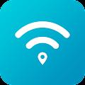 WeShare: Share WiFi Worldwide APK for Bluestacks