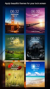 App Lock Screen And App Lock apk for kindle fire