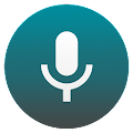 Download AudioField: MP3 Voice Recorder APK for Android Kitkat