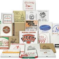 krabice-na-pizzu-s-potiskem.jpg