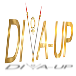 Download Diva Up For PC Windows and Mac