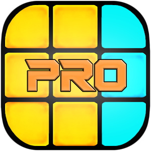 pureSynth Pro [music synthesizer] For PC / Windows 7/8/10 / Mac – Free Download