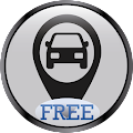 TrackerCar SMS Free APK for Kindle Fire