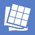 Puzzle Page Icon