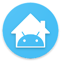 HomeAssist APK for Kindle Fire