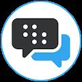 Free BBM Messenger Advice