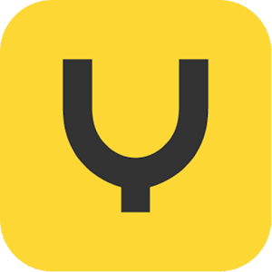 YoShop - Quality For Less APK Cracked Download