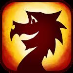Pocket Dragons RPG Icon